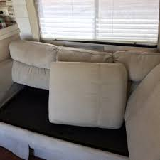 sofa cleaning san jose ruben carpet cleaning 210 fotos y 225 reseñas limpieza de