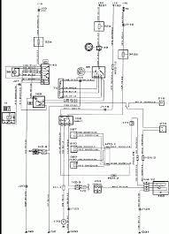 electrical floor plan symbols diagram wire diagram symbols wiring components wilbo666 licensed