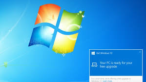 post it windows 7 bureau post it bureau windows 10 élégant how to re enable delete