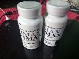 vimax yogyakarta www apotekvimax com agen resmi vimax hammer of