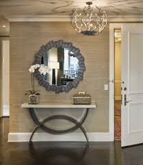 Round Foyer Table by Round Foyer Entry Tables Round Foyer Entry Tables Best Round