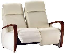 canapé de relaxation 2 places canapé relaxation delta cuir canapé relaxation pas cher mobilier