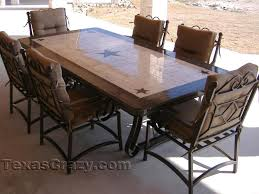 Best Price Cast Aluminum Patio Furniture - patio 27 patio dining sets cast aluminum patio dining sets
