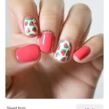 nail art nail salons 2544 walton blvd warsaw in phone