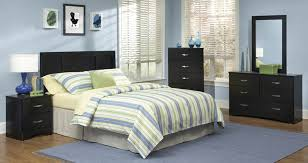 115 Jacob 115 Jacob Bedroom Sets National Mattress