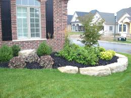 ontario landscape design ideas the garden inspirations