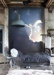 peinture mur de chambre peinture mur chambre adulte kirafes