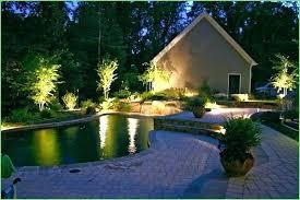 spot lights for yard solar spot lights outdoor solar flood lights solar flood lights for