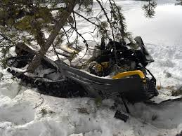 in snowmobile crash saved by response gallatin media