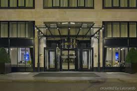 hotel ritz carlton budapest budapest