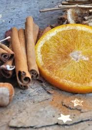 cuisine aphrodisiaque 10 épices aphrodisiaques femininbio