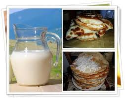 Toy Story Fasole Fasole Everywhere - 12 best romanian traditional food images on pinterest