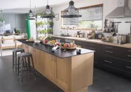 ilot cuisine conforama ilot central cuisine conforama avec cuisine bruges par conforama