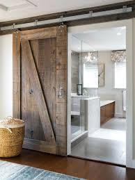 interior sliding barn doors for homes interior barn doors monumental interior barn door ideas