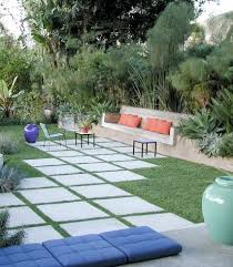 best 25 courtyard design ideas on concrete bench best 25 concrete pavers ideas on patio flooring