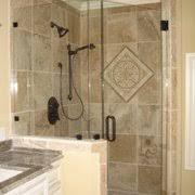 Chattahoochee Shower Doors Chattahoochee Shower Doors R37 In Fabulous Home Decorating Ideas