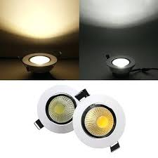 halo ceiling lights installation light recessed ceiling lighting square light lovable fixture