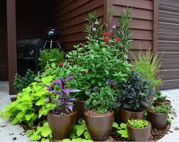 garden design garden design with container gardening u part