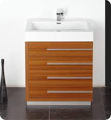 Teak Bathroom Storage Bathroom Vanities Buy Bathroom Vanity Furniture U0026 Cabinets Rgm