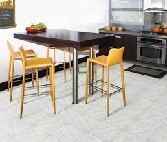 vendita piastrelle genova pavimento interno talento 34x34x0 7 cm beige pei 3 r9 monocottura