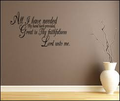fun ideas wall decal quotes home decorations ideas image of wall decal quotes info