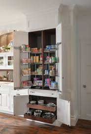 agatha o tandem chef s pantry as shown in the yardley butler s