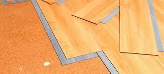 is vinyl flooring quality luxury vinyl planks and tiles install floor norwalk ct