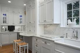 marble kitchen backsplash images of kitchen backsplash designs eventsbygoldman com