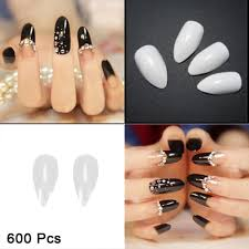 compare prices on acrylic nail stiletto tips online shopping buy