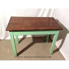 table bois cuisine table cuisine en bois drawandpaint co