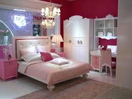 kid bedroom sets cheap kids bedroom sets ikea toddler bedroom sets kids furniture