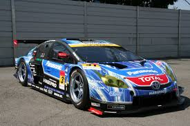 toyota all cars toyota prius gt300 all racing cars