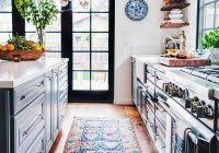 Striped Kitchen Rug Runner Cool Striped Kitchen Rug 50 Photos Home Improvement