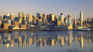 hd pictures of new york city impremedia net