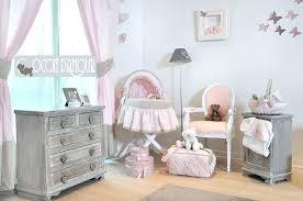 chambre pale et taupe chambre bebe gris et pale taupe on decoration d x