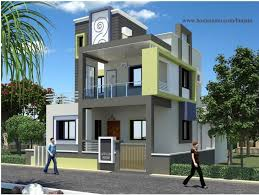 style house modern gujarat style house design by hunain