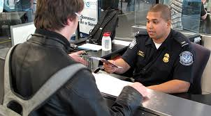 us customs wants to check social media accounts of foreign