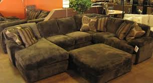 custom sleeper sofa sectional sofas san diego sectional queen sleeper sofa bed latest