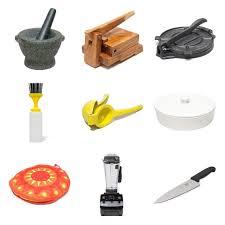 Kitchen Gadget Ideas 47 Best Gadgets U0026 Gears Images On Pinterest Kitchen Gadgets