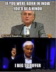 Richard Dawkins Theory Of Memes - new richard dawkins meme theory 28 images richard dawkins and the