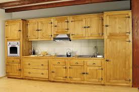 porte placard cuisine porte de meuble de cuisine idées de décoration intérieure