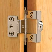 old style cabinet hinges how to choose the right hinges for your project rockler how to