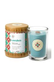 awaken candle home tennessee and products