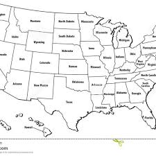us map with state abbreviations and time zones united states map abbreviations and names state abbreviations map