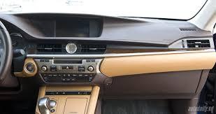 xe lexus gs350 gia bao nhieu đánh giá lexus es 350 2016 u0026quot chất u0026quot tinh tế của xe hạng sang