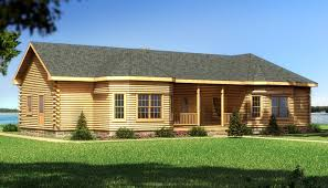 tucson plans u0026 information southland log homes