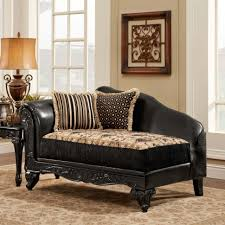 oversized chaise lounge sofa chaise lounge chaise lounge ashley furniture couch microfiber