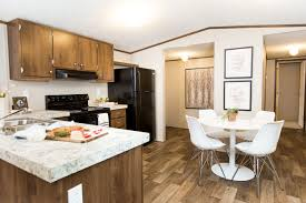 clayton homes of tucson az available floorplans