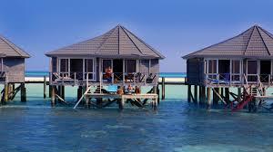 kuredu island resort u0026 spa luxury holidays to sri lanka and maldives