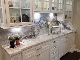 Princess Design Kitchens Disney White Princess Quartzite Style In Room U2014 Home Ideas Collection